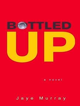 Bottled Up Downloads Torrent 31R92IhmPNL._SY346_