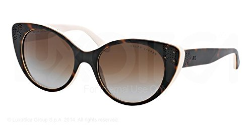 Ralph Lauren - Gafas de sol Mod.8110 para mujer  Amazon.co.uk  Clothing 7db779d58da7