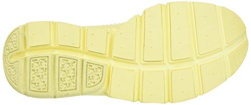 Chiffon NIKE Lemon Sock Homme Noir Jaune Dart Various Les BR Formateurs ZpUqWvwxZr