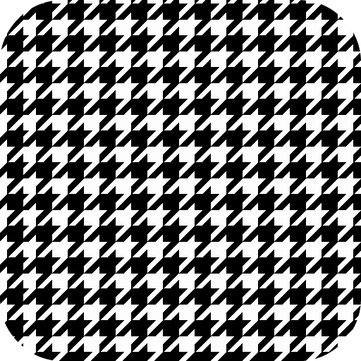 (Houndstooth Wallpapers)