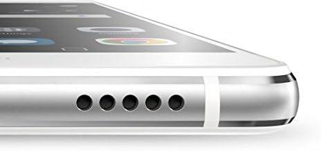 Huawei P9 Lite 13,2 cm (5.2