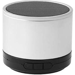 Custom Rock Speaker – 250 PCS – $66.15/EA – Promotional Product/Branded with Your Logo/Bulk/Wholesale