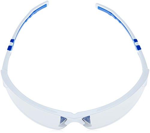 Ocean Sunglasses 91000.3 Lunette de soleil Bleu HaP5trDz