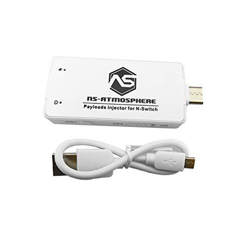 SKTT USB COMPOSITE DEVICE WINDOWS 8.1 DRIVER DOWNLOAD