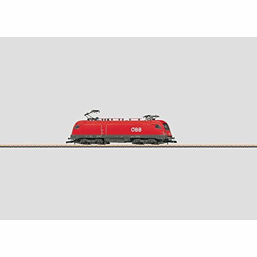 1-220-z-gauge-obb-taurus-electric-locomotive