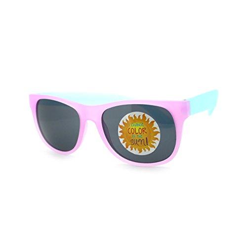 lavender-blue-pastel-matte-finish-sunglasses-frame-change-colors-in-the-sun