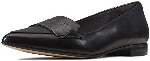 Clarks Laina15 Loafer Slipper voor dames