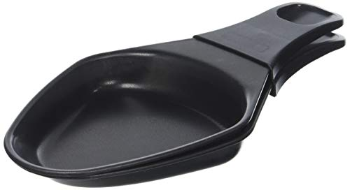 Tefal XA400102 Raclette Pans, Non-Stick Coating, Set of 2