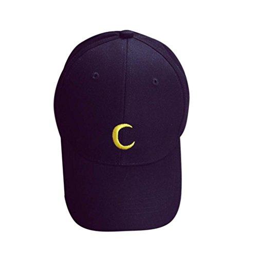 Jual Baseball Cap 082290ca26c4
