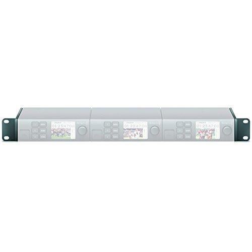 Blackmagic Design Teranex Mini Rack Shelf 3 Teranex Mini