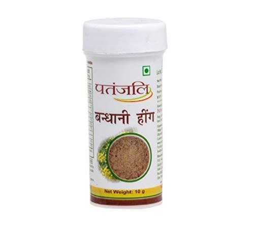 Indian Seasoning