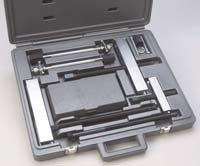 Ton Capacity Push Puller - 7