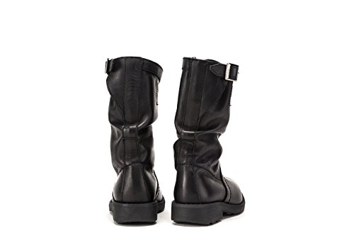 Bikkembergs Women's Boots black black clearance with paypal sale latest cheap sale for sale rBIgRIoQQd