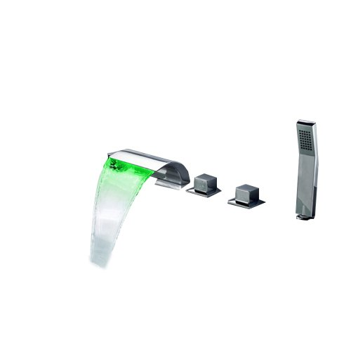 Buy Led Faucet Light