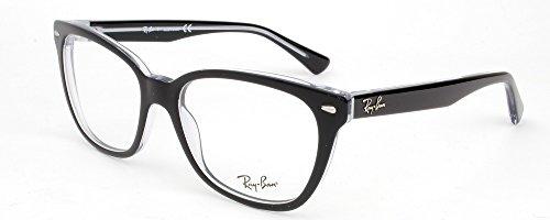 Ray-Ban per donna rx5310 - 2034, Occhiali da Vista Calibro 51