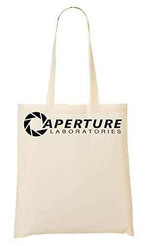 Aperture Logo Mano La Bolsa Laboratories Compra Bolso De De CC5xq7PrOw