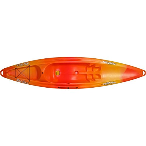 01 5554 0194 Parent Old Town Canoes Amp Kayaks Twister Sit