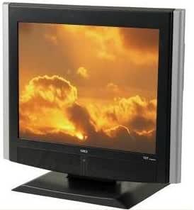 OKI TVV 20 TD- Televisión, Pantalla 20 pulgadas: Amazon.es: Electrónica