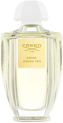 Creed Acqua Originale Asian Green Tea FOR WOMEN by Creed - 3.3 oz EDP Spray