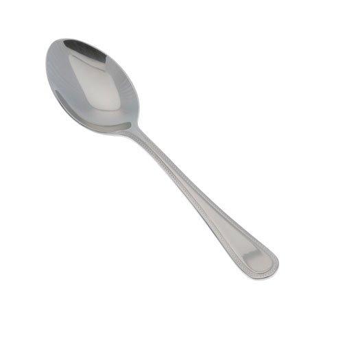 Arthur Price Classic Bead Teaspoon ()