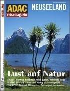 ADAC RM Neuseeland (reisemagazin)