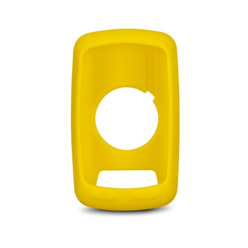 Garmin Edge Touring Silicone Yellow