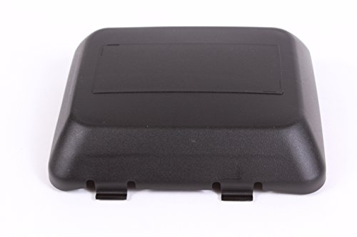 Honda 17231-Z0L-050 Air Filter Cleaner Cover