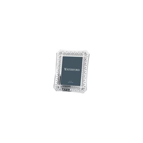 Waterford Crystal Lismore 5'' x 7'' Frame