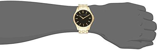Armani Exchange Men's AX2145 Gold Watch by A X Armani Exchange (Image #3)