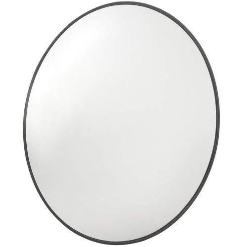 Acrylic Mirror 160 Degree Outdoor 36''Dia (P36WP)