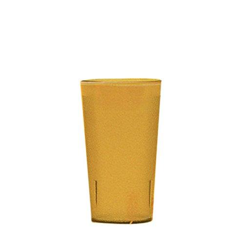 - Colorware Tumbler Amber 12.6 oz