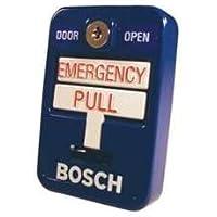 Bosch Security FMM-100DAT2CK-B