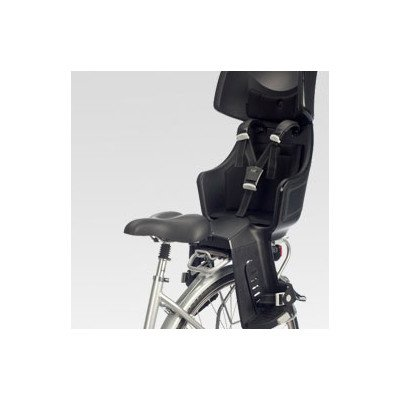 Maxi Tour Rear Child Seat by Bobike