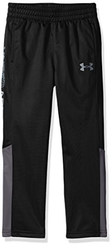 toddler athletic pants - 7