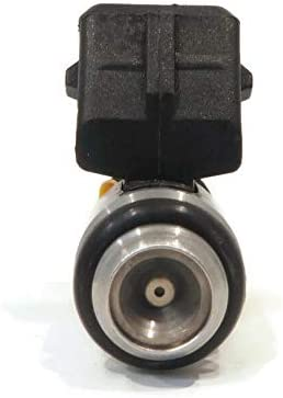 MX 6.2L 2000 2002 Mercruiser MIE 350 MAG MPI 1999 The ROP Shop 2001 Fuel Injector for 1998