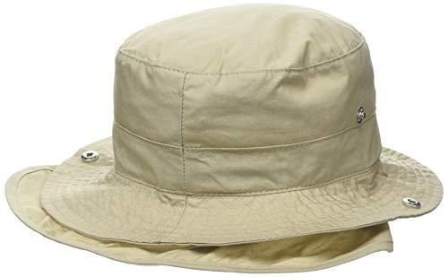Döll Hut Sombrero para Niños 1