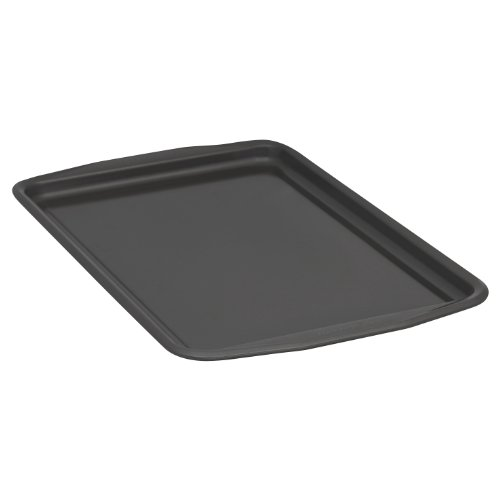 Baker's Secret 1107165 Signature Cookie Sheet, Large