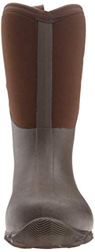 Boots Ll Edgewater Height Muck Rubber Purpose Men's Multi Mid Boot Moss gdq55ZE