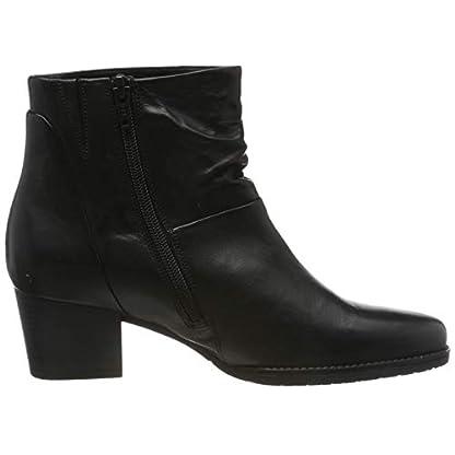 Gabor Women's Comfort Sport Ankle Boots 6