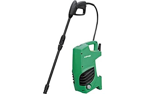 Challenge high pressure washer 1400w