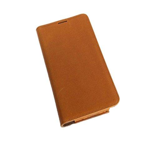 premium-genuine-leather-handmade-phone-case-wallet-for-samsung-galaxy-note-3