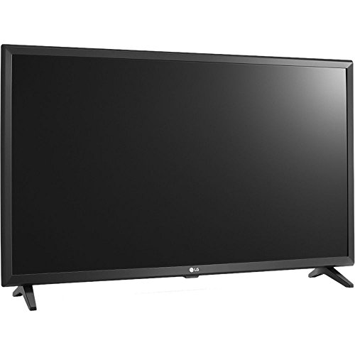 "LG Electronics USA 32LV340C Lge, 32"" Fhd, 1366 X 768, Hdmi, 1 RS232, Usb, Rgb, Component, Rj-45/2 Pole Stand, Speaker, Stand, Viewing Angle 178/178 Ntsc, Lucido Titan Bezel Color, 2 Year Warranty"