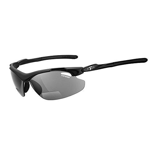 Tifosi Tya 20 Reade Sugasses - +25 - Mae - Tifosi Reader Sunglasses