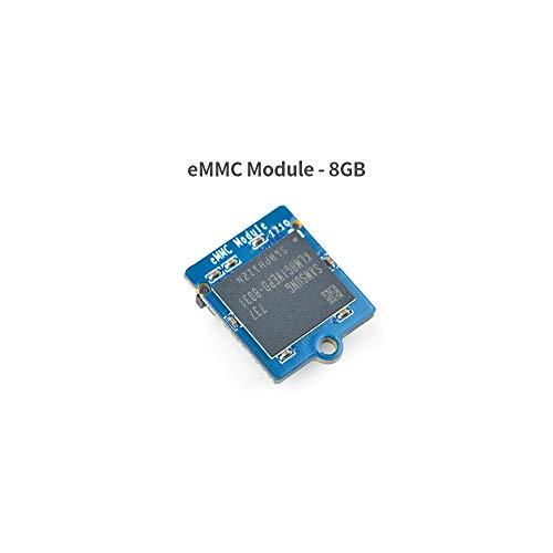 8gb emmc module - 8