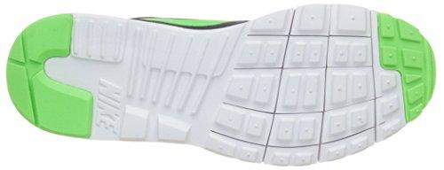 Bambini Tavas da white Corsa Green Obsidian Scarpe Max Nike Voltage Ragazzi Gs e Multicolore Air U0xng
