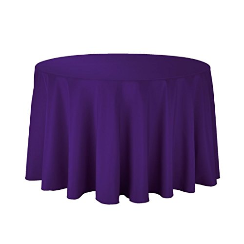 (Gee Di Moda Tablecloth - 108