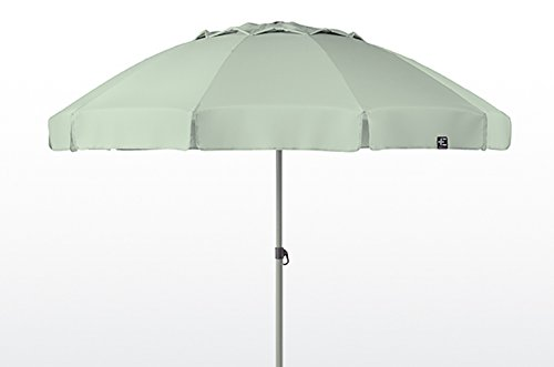 terra-nation-kau-kiri-beach-umbrella-98-uv-protection-from-harmful-sun-rays-upf-50-tan