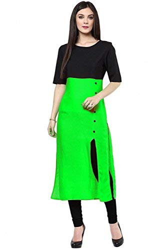 18fb53423 KURTIS FOR WOMEN Latest design for Party Wear Buy in Today Offer in Low  Price Sale
