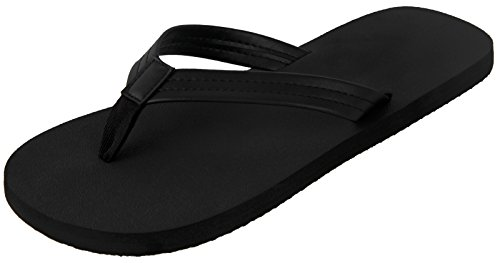 4How Size Negro Womens Kids To Mens Flops 12 1 Flip BCXqAwrpB