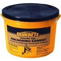 sakrete-of-north-america-124511-10lb-anchoring-cement